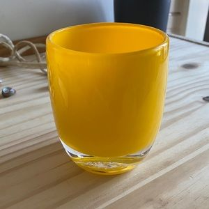 Glassybaby - Taxi
